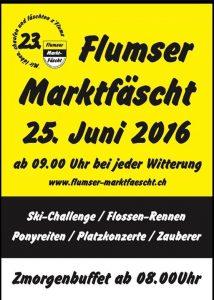 Flyer_Markfest2016